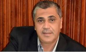 وزير السياحة صاحب المليون خطة تطوير