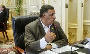 محمد وهب الله: الأمين العام لمنظمة العمل الدولية تحدث عن العمل اللائق من أجل العمال