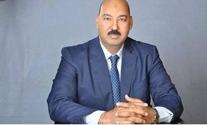 نائب يهاجم محافظ البحيرة بعد إحالة 2000 موظف للتحقيق وتحويل 82 قضية فساد الى النيابة