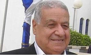 حماة الوطن: مصر قادرة على هزيمة الإرهاب بكل الوسائل.. ويجب استقطاب الشباب لتفعيل دورهم