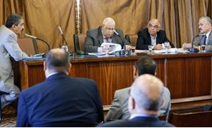 اليوم.. اقتراحات البرلمان تناقش تحويل حلوان إلى محافظة مستقلة من جديد