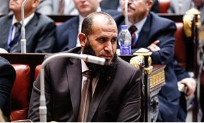 """نائب البحيرة ينجح في تغطية ترعة """"أبو شلاط"""" بعد انتظار أكثر من 25 عاما"""