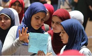 لكل طلاب الثانوية العامة.. أماكن أداء اختبارات القدرات على مستوى الجمهورية