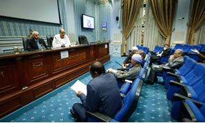 """مصير ديون الفلاحين بعد انتهاء الانعقاد الأول """"محلك سر"""".. والقرار بيد البرلمان والوزارة"""