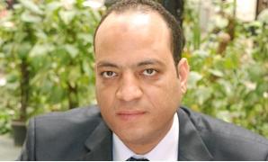 """أمين شباب """"حماة الوطن"""" يكشف تفاصيل زيارة وفد الأحزاب المصرية للصين"""