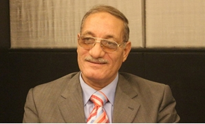 مجدى السعداوى: رئيس الجمهورية هو الوحيد القادر على إصدار قرار بإسقاط ديون الفلاحين