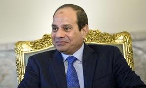 """قرارا جمهورى بتحويل بنك التنمية والائتمان الزراعى إلى """"البنك الزراعى المصرى"""""""