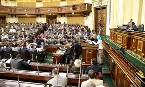مجلس النواب يوافق نهائيا على مشروع قانون زيادة المعاشات بنسبة 15%