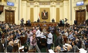 قانون الرياضة الجديد.. البرلمان يوافق على المادة الخاصة بوضع لائحة استرشادية