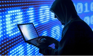 11 شركة تتعرض لهجمات إلكترونية فى روسيا وأوكرانيا وأمريكا