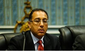 وزارة الإسكان: 2 يونيو آخر موعد لحجز شقق وأراضى المصريين بالخارج