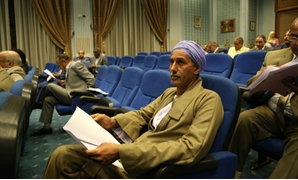 """عضو """"دينية البرلمان"""" عن محاولة استهداف الحرام : الإرهاب لا يفرق بين الأديان"""