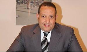 محمد عبد الغنى المرشح بالزيتون