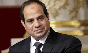 تأجيل دعوى إلزام رئيس الجمهورية بإلغاء قرار حل جمعية الإخوان لـ1 يناير