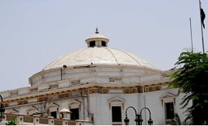 """خبيرة إدارة: لائحة """"الخدمة المدنية"""" استثنت 26 وزارة وجهة و 27 محافظ و٣٤ وزيرا"""