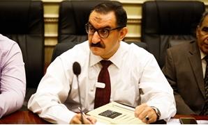 نائب يكشف عن كارثة فى طلب إحاطة..ويؤكد: شركات السكر تلقى 63 مليون متر مكعب صرف فى النيل