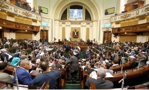 مجلس النواب يبدأ مناقشة مشروع قانون زيادة المعاشات بنسبة 15%