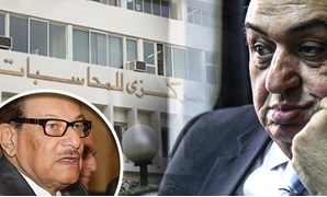 رئيس لجنة الأحزاب: 90 حزبا مجهولا فى مصر