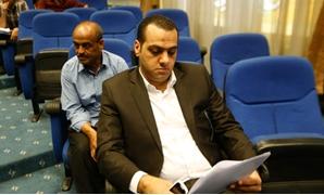 محمود شعلان: مصر تتعامل مع ملف نهر النيل بكل شفافية ونحترم كل اتفاقياتنا الدولية
