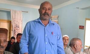 """نقيب الفلاحين بدمياط يهاجم الحكومة لزيادة أسعار الأسمدة:""""بلاش تأذنوا الظهر بعد المغرب"""""""