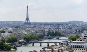 معركة بين نابليون وأوباما للفوز بمقعد فى البرلمان الفرنسى