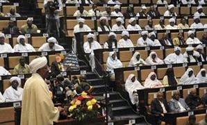 لجنتان بالبرلمان السودانى تطلعان مبعوثا أمريكى على حرية الأديان فى البلاد