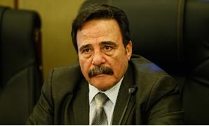 المراغى: اجتماع الأسبوع المقبل مع وزير قطاع الأعمال العام لوضع ضوابط صرف العلاوة الخاصة