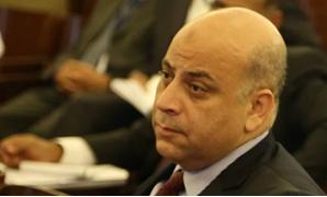 النائب عمرو غلاب: متحف ملوى يعانى من الإهمال على الرغم من ترميمه بـ11 مليون جنيه