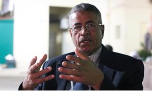 """النائب حسن خير الله: أؤيد تعديلات """"الهيئات القضائية"""".. والبرلمان يؤمن باستقلال القضاء"""