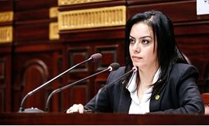 """""""خطة البرلمان"""" تجتمع الأسبوع المقبل لمناقشة تقارير اللجان النوعية عن الموازنة"""