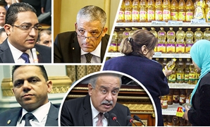 نواب للحكومة: المواطن بيتفرم وكفاية حرام