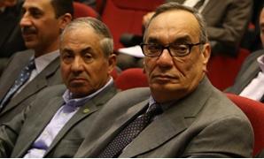 """""""دفاع البرلمان"""": 10 مليارات دولار حصيلة أول تطبيق لقانون منح الجنسية المصرية مقابل الوديعة"""