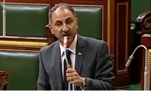 النائب مجدى ملك: غياب التنسيق بين وزراء الحكومة يؤدى إلى إهدار المال العام