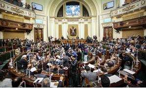 البرلمان يفوض هيئة مكتبه فى تحديد موعد مناقشة 4 طلبات أبرزها إستلام القمح