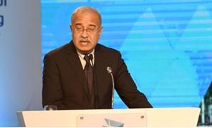 رئيس الوزراء: عدة ضوابط وإجراءات لبدء تنفيذ قرار زيادة دعم بطاقات التموين لـ٥٠ جنيها
