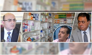 دليل المريض بعد رفع أسعار الأدوية