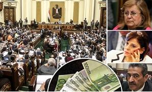 سندات الحكومة.. هل تداوى جراح العملة؟