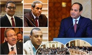 10 معايير برلمانية لاختيار الوزراء الجدد