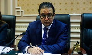 بالفيديو.. النائب علاء عابد: حان الوقت ليكون لدينا جيل متخصص فى الإشراف على الانتخابات