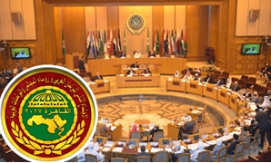البرلمان العربى وشعار المؤتمر