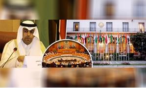 """""""القاهرة"""" تحتضن رؤساء برلمانات العرب"""