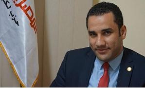 أحمد على: بيئة المجتمع الدولى فوضوية يحكمها مبدأ القوة ومصر من حقها حماية أمنها