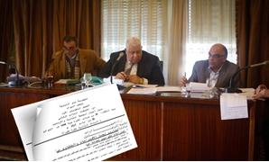 يوم الاقتراحات والشكاوى.. مجلس النواب يناقش تقرير اللجنة البرلمانية فى جلسة الثلاثاء المقبل