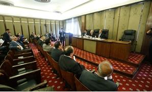 """""""تشريعية النواب"""" توافق على قرض ومنحة بشأن الرعاية الصحية الأولية.. تعرف على التفاصيل"""