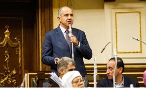 رئيس ائتلاف دعم مصر: نؤيد استمرار الإشراف القضائِى على الانتخابات 10 سنوات فقط