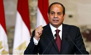 الرئاسة: مصر حرصت على إبداء مرونة بقمة حوض النيل دون التفريط فى مصالحها