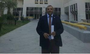 نائب سمالوط يحصل على 24 مليون جنيه من وزارة التخطيط لحل أزمة الصرف الصحى بالدائرة