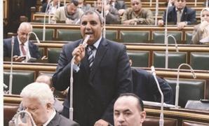 """بشرى لأهالى المنيا.. """"اقتراحات البرلمان"""" توافق على إنشاء مستشفى للأطفال بالمحافطة"""
