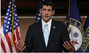 فوز جمهورى بمقعد فى مجلس النواب الأمريكى رغم اتهامه بالاعتداء على صحفى