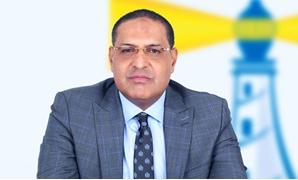 النائب عبد السلام الخضراوى